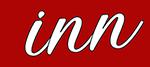 Döner Inn Logo